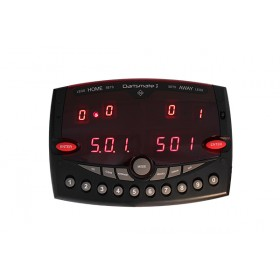 Dartsmate 3 Electronic Darts Scorer